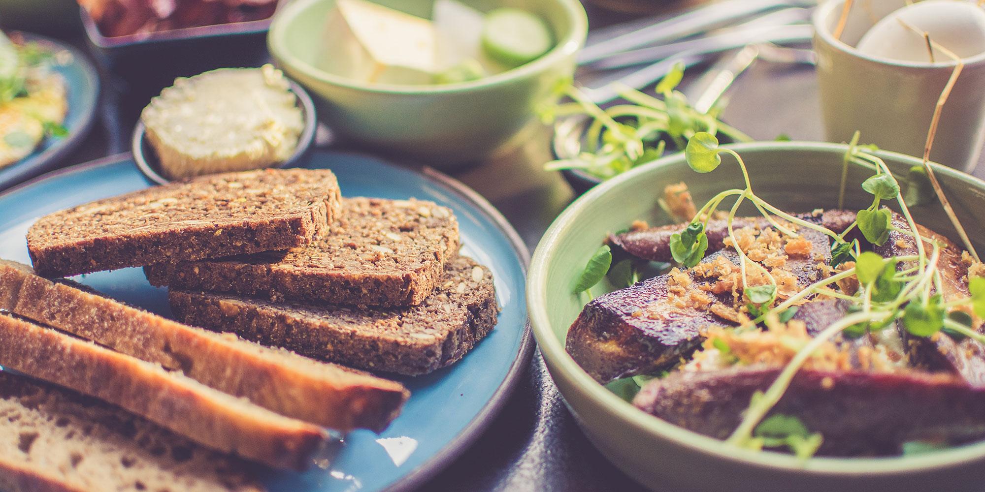 Come Organizzare I Pasti Settimanali menu settimanale: organizzare è bene, pianificare è meglio